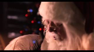Write a letter to Santa and he'll write back!   Canada Post
