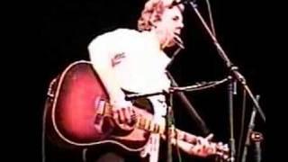 Steve Forbert | The Oil Song