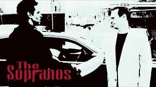 Faces - Bad 'N' Ruin (Sopranos Cut)