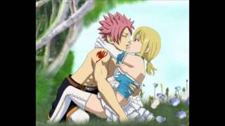 Download Video Fairy Tail couples ♥ MP3 3GP MP4