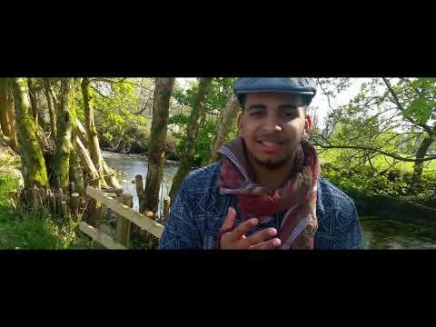 Twampenda Mtume   (Swahili) | Official video