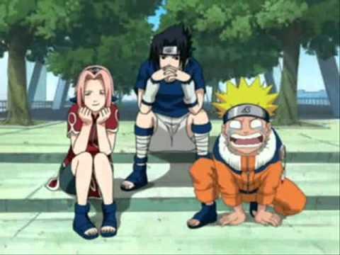 Naruto Numerakirály letöltés
