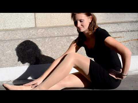 Ob man warikos der Beine ohne Operation heilen kann