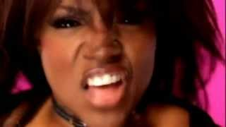 Gloria Gaynor: I Never Knew - (Hex Hector Remix)