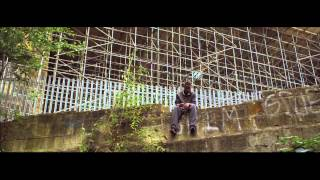 Bashy ft Donae'o & JME | GRIM [Music Video]: SBTV