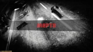 GTA 5 - Массовые драки 💪