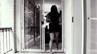 "OFFICIAL VIDEO!!! Lady C ""STUDIO"" feat Luck, Mal Walker, Coke Bumaye & Savvy"