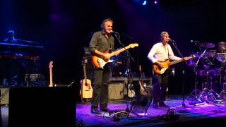 10CC--Life Is a Minestrone--Live @ Ottawa Bluesfest 2012-07-14