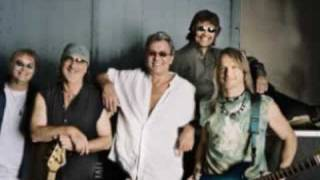 Deep Purple-Ted The Mechanic