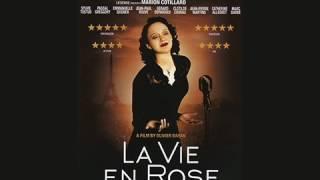 La Vie en Rose by Andrea Bocelli