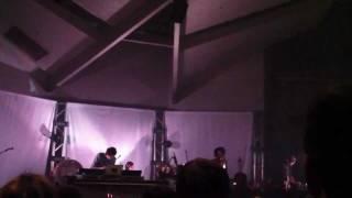 Kye Kye Live - Broke Remix