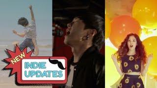 Crying Nut, Litter, & Lee Yu Rim: Korean Indie Playlist