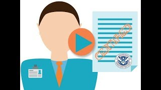 How to get cheap and fast USCIS translation services