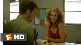 Erin Brockovich (1/10) Movie CLIP - On the Prowl for Papers (2000) HD | Kholo.pk