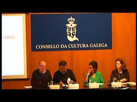 Mesa redonda: A dobraxe hoxe en Galicia