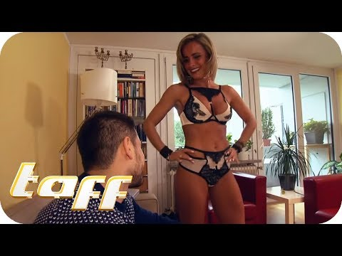 GTA 5 Video Sexmaschine