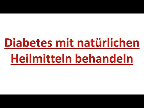 Blood Sugar 6. Mai ist es ok