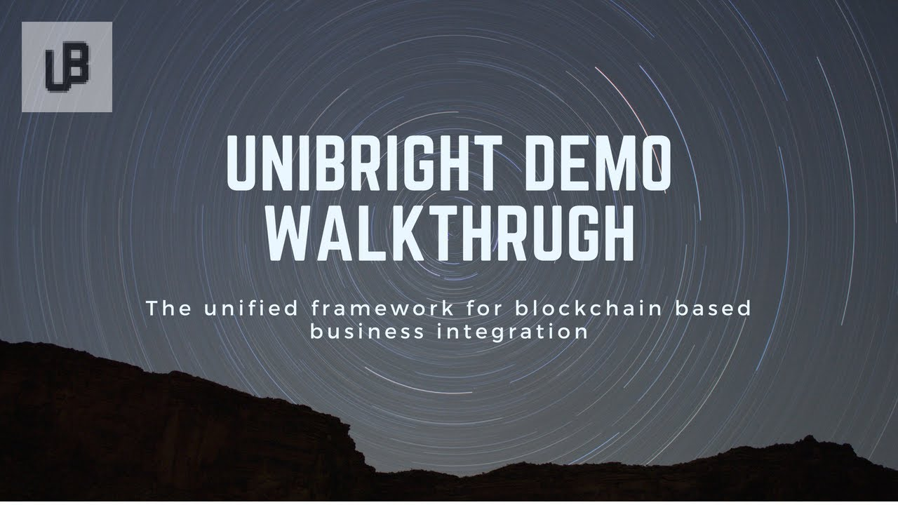 Unibright