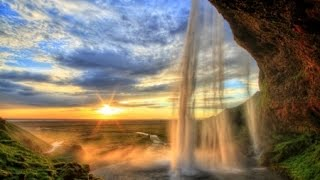Relaxing Music: Ambient Music; Instrumental Music;  New Age Music; Music for relaxation 🌅530
