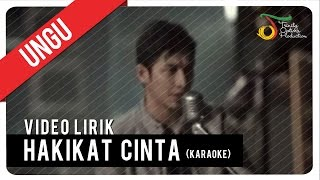 Download lagu Ungu Hakikat Cinta Mp3