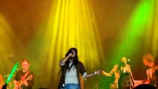 Mesajah - Do rana [Skierniewice 2012] cz.3