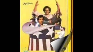 خالد الحسينى إمبابى ـ إذكرينى ـ فرقة الحب و السلام.FLV