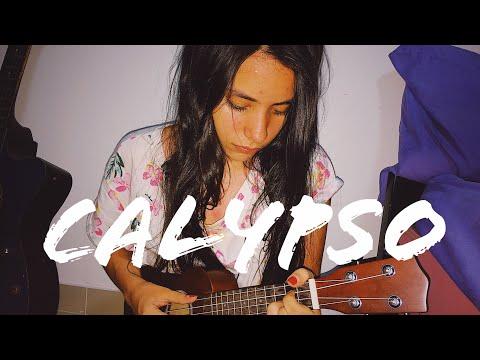 Luis Fonsi, Stefflon Don - Calypso (Cover by Melanie Espinosa)