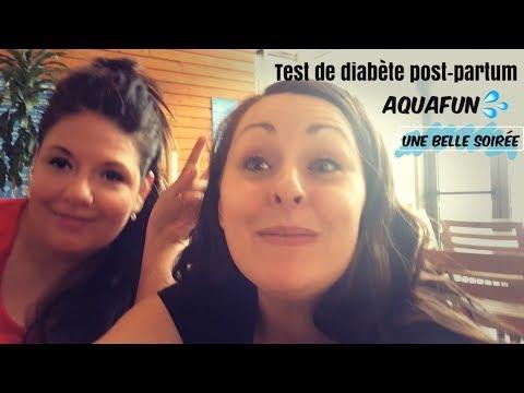 Utiliser de la gélatine dans le diabète