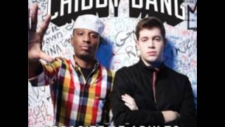 Chiddy Bang - Opposite of Adults (Slowed Down)