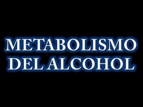 Come vincere contro dipendenza alcolica del figlio