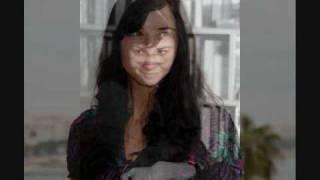 """Damien Rice  """"Me, My Yoke And I""""  Juniper studio version"""