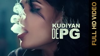 Kudiyan De Pg  Gurjit Virk
