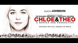Tráiler Inglés Chloe and Theo