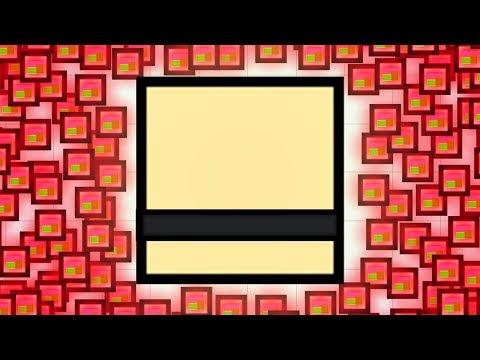 Ninjar.io Video 2