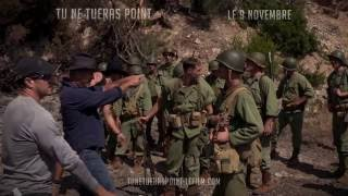 Trailer of Tu ne tueras point (2016)