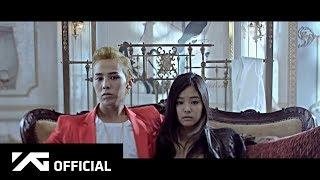 G DRAGON   THAT XX (그 XX) MV