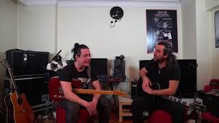 Selim Işık Müzik Akademi #9 - Tuncer Tunceli