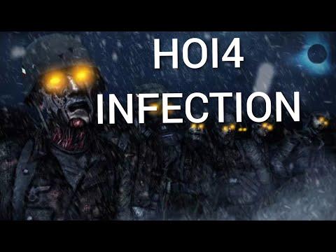 Hoi4 Cheats