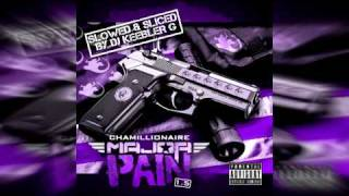 Chamillionaire-already dead(s&s by DJ KEEBLER G).mp4