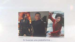 Divx Total - https://www.divxtotal.la/