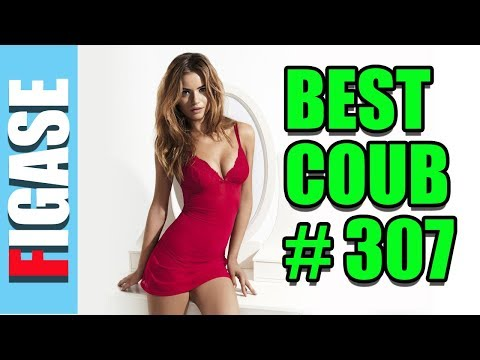 COUB #307 | Best Cube | Best Coub | Best Fails | Funny | Extra Coub