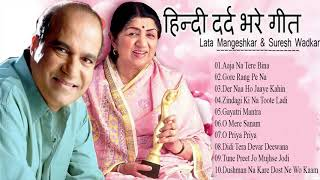 super hit 70s hindi songs - मुफ्त ऑनलाइन