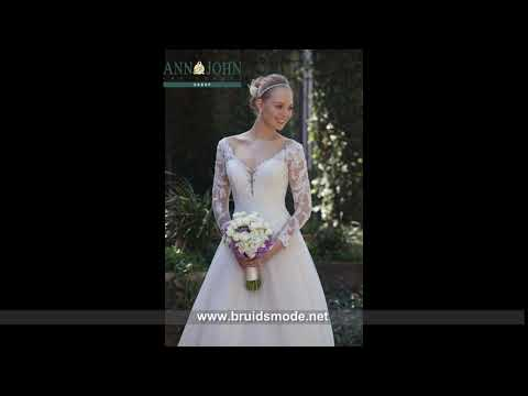 Sincerity Bridal 2018