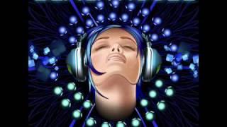 Giggs Superstar & Dr Duda ft Genevive 'I Don't Care'