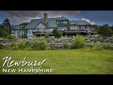Video 1 by NashuaVideoTours for Real Estate Video Tours