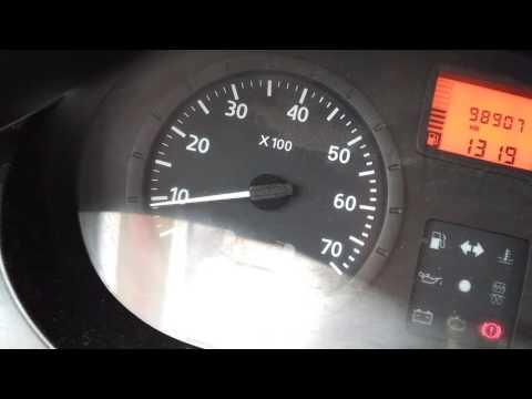 Der nicht Fiskalscheck nach dem Benzin