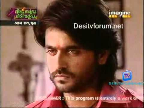 Gunahon Ka Devta   20th April 2011 Video Watch OnlinePart1  Watching on UpBulk