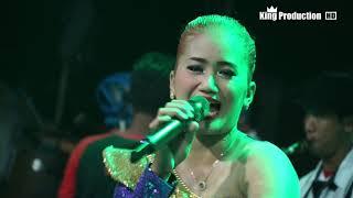 Iwak Peda -  Ita DK - Bahari Ita DK Live Pinangsari Ciasem Subang