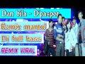 Download Lagu DJ DAN bila D'pas4  D'p@s4  D'paspor remix part2 full bas melody mantul Mp3 Free