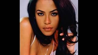 Aaliyah   I'm Down  1994